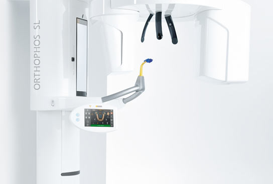 Rowcroft-Dental-Centre-CBCT